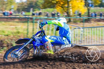 20191110 Clubcross Arnhem
