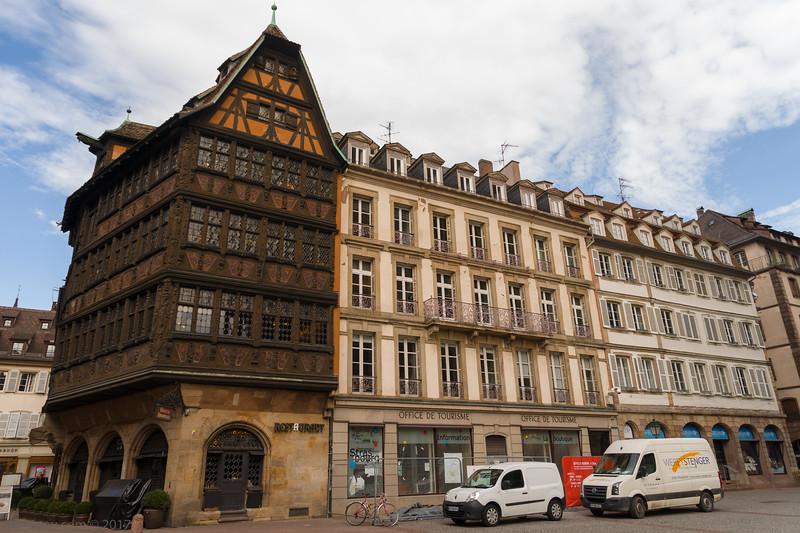 20170223-1149_-Strasburg-11.JPG