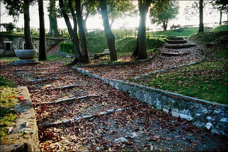 Castagna_Park.jpg