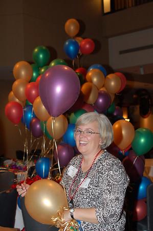 2011 Regis Jesuit Mom Prom (c) YesterdaysPhotos.com - 1067.jpg