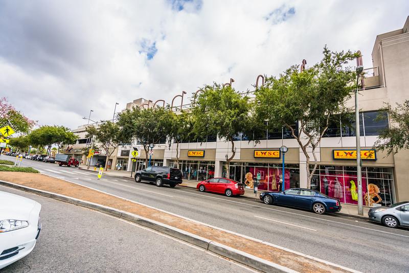 25_santa_monica_boulevard_030.jpg