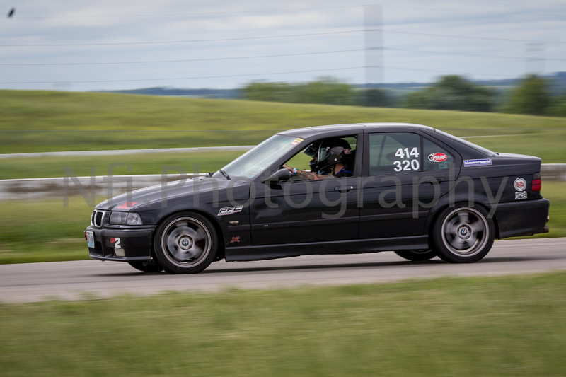 Flat Out Group 4-49.jpg