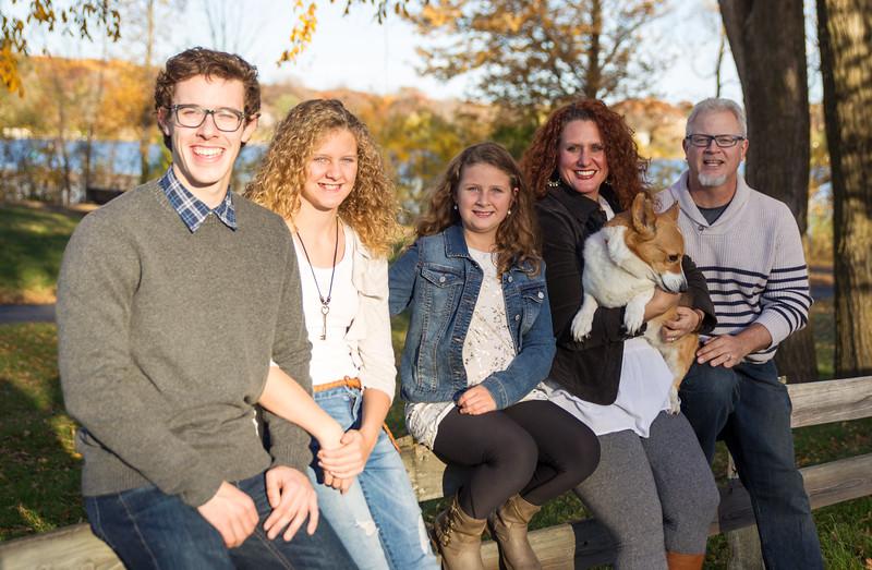 Swirtz Family Pictures-89.jpg