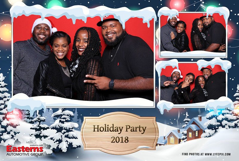 eastern-2018-holiday-party-sterling-virginia-photo-booth-231036.jpg