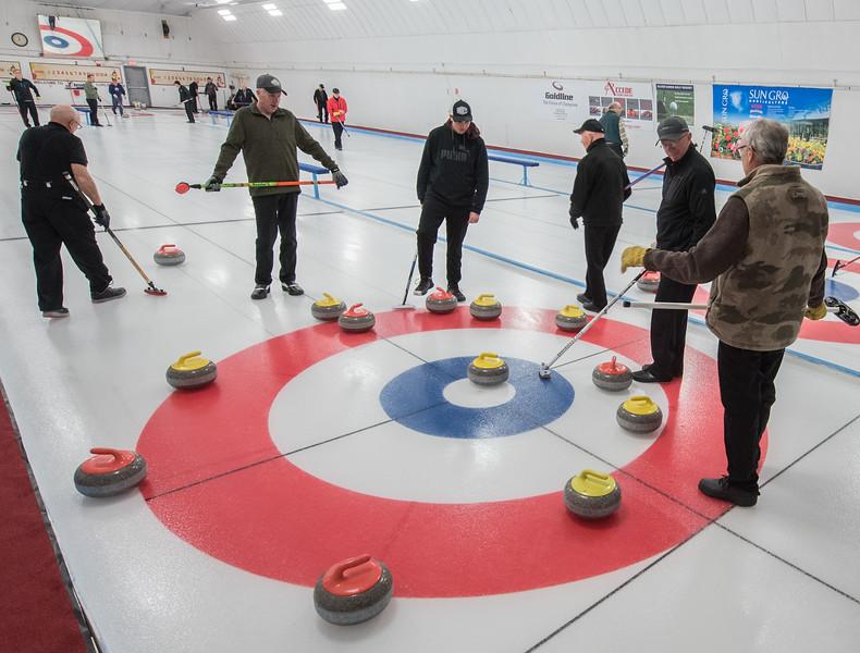curling-3.jpg