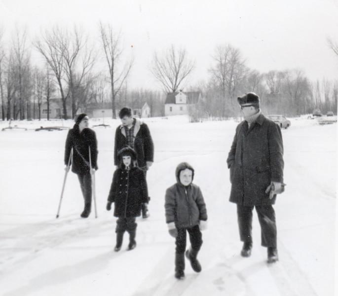 1969 kaftans