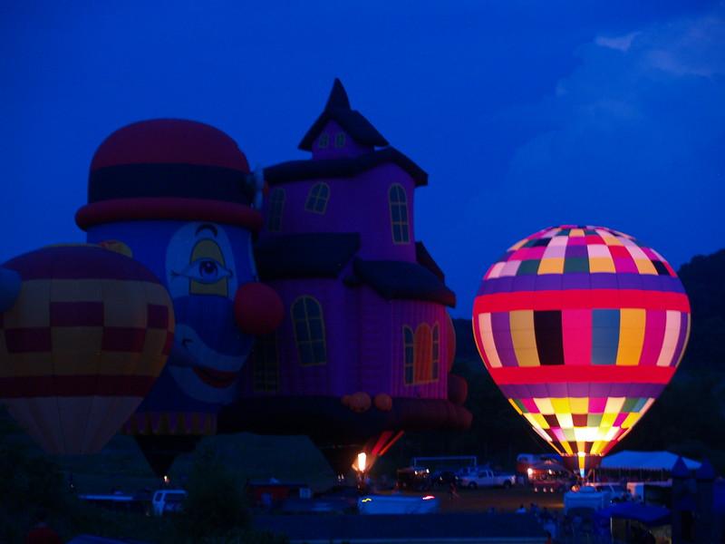 2011_balloon_fest_8_20141019_1527580343.jpg