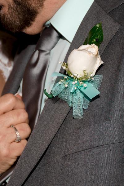 Wedding Day 063.jpg
