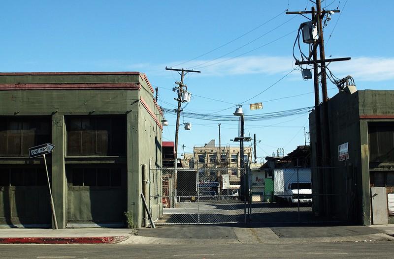 CityMarket001-WestSideGate-2006-10-02.jpg