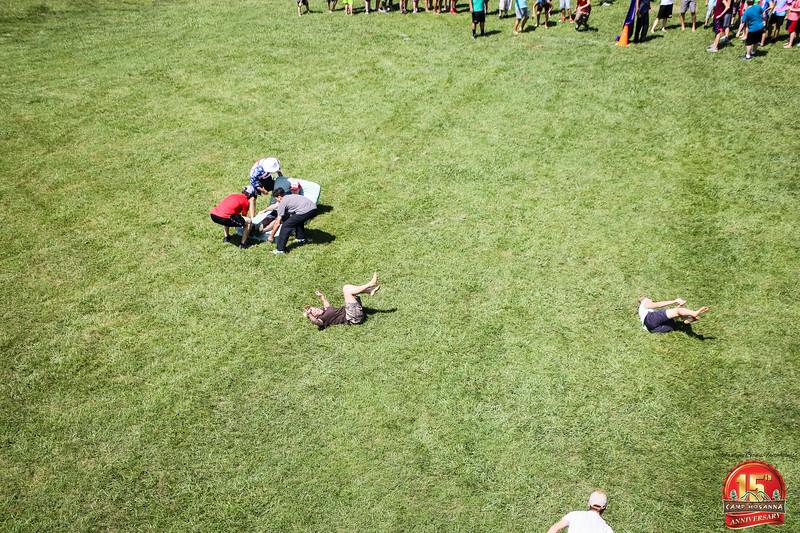 Camp-Hosanna-2017-Week-6-62.jpg