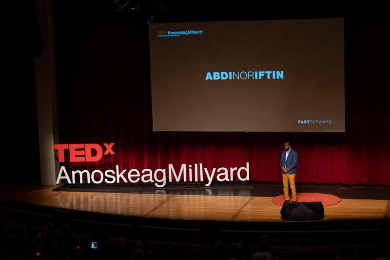 TEDxAM19-0198.JPG