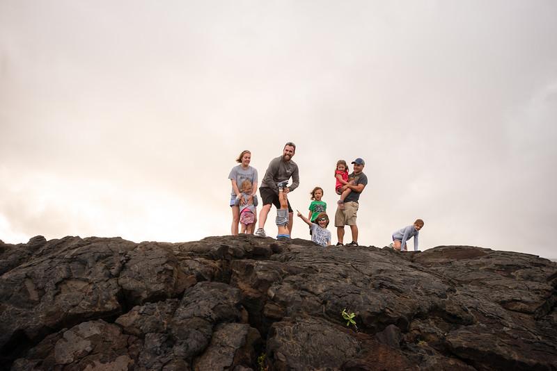 Hawaii2019-400.jpg