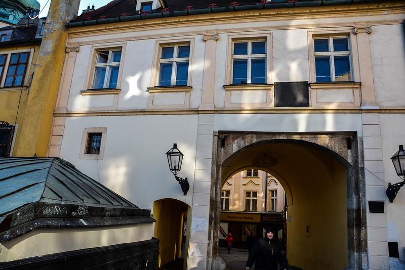 Bratislava-23.jpg