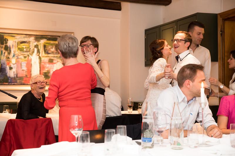 Hochzeit-Fraenzi-und-Oli-2017-730.jpg