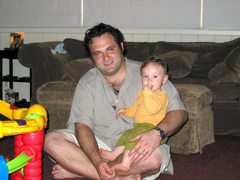 fathersday-2002-001.jpg
