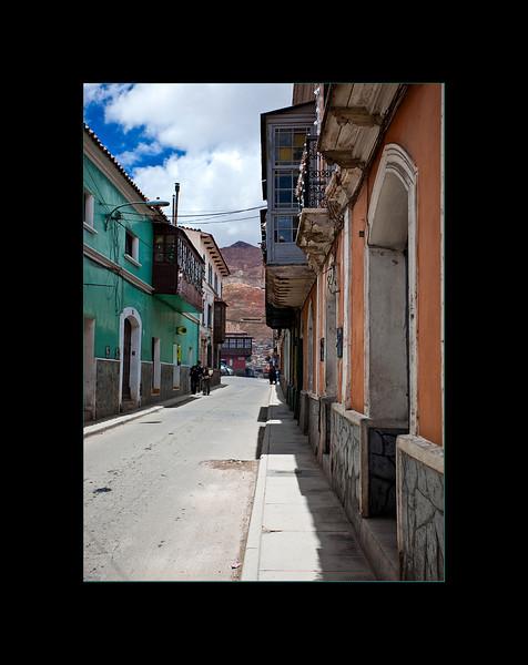 street scene 1 small.jpg