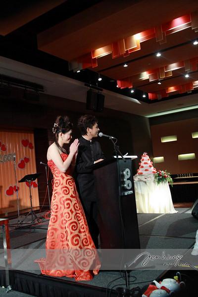 Chi Yung & Shen Reen Wedding_2009.02.22_00704.jpg