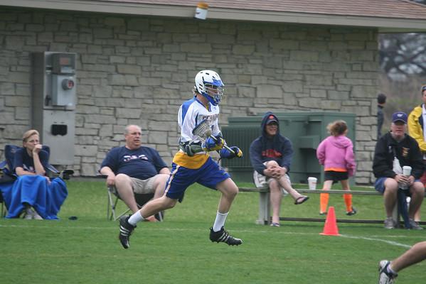 2009-04-25 Oak Park