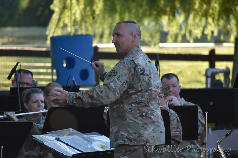 2018 - 126th Army Band Concert at the Zoo - Show Time by Heidi 174.JPG