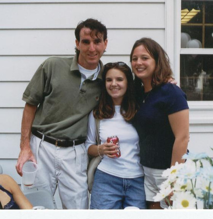 Andi_with_Paul_Erika_HS_Graduation_party_98.jpg