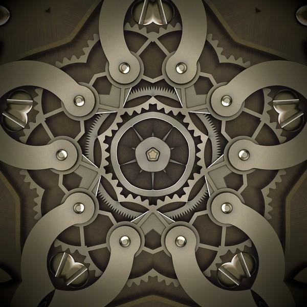 PC pattern15.jpg