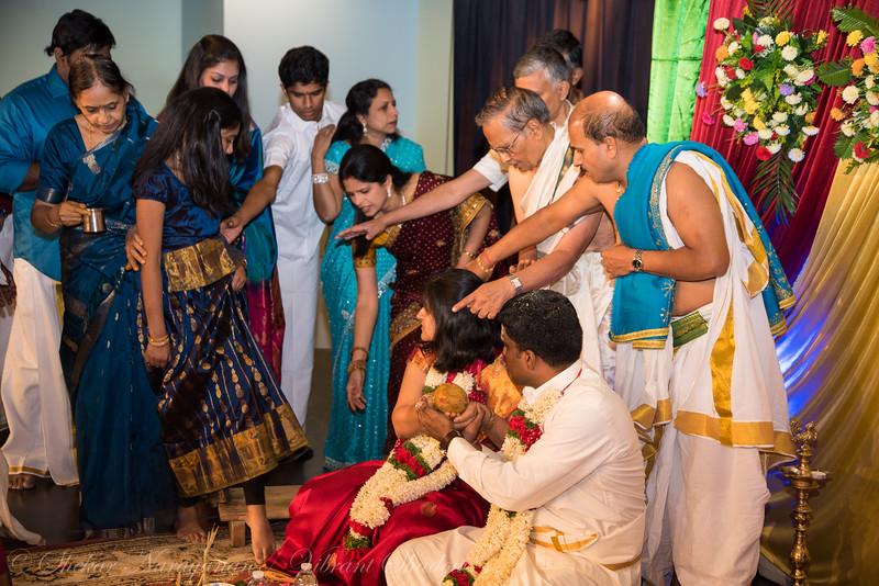 Sriram-Manasa-233.jpg