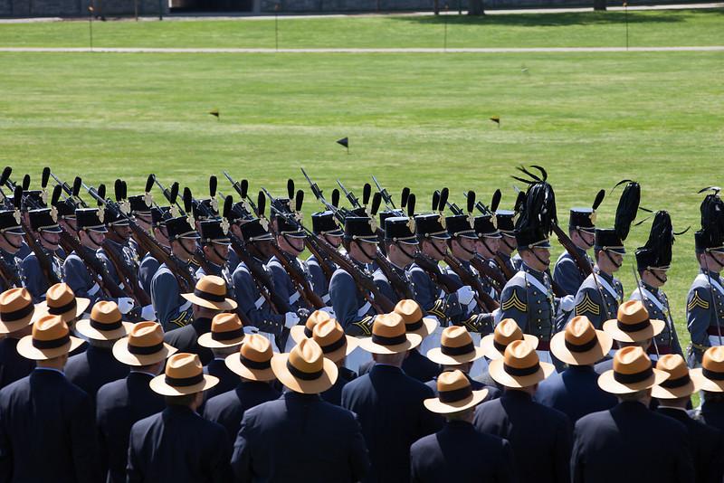 West Point Class Reunion 2012-4602.jpg