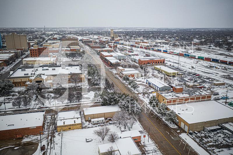 wichita_falls_snow_mavic_2_1.jpg
