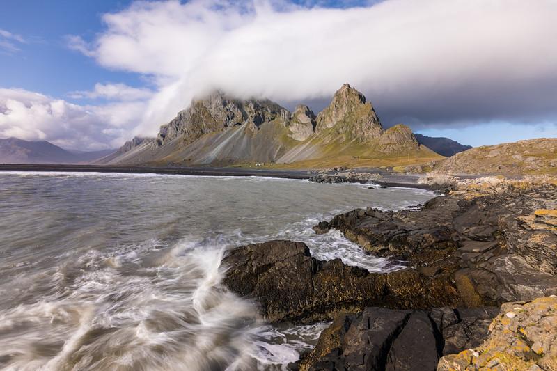 Iceland19_-2770.jpg
