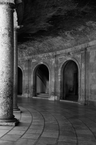 Alhambra 5 Cordoba.jpg