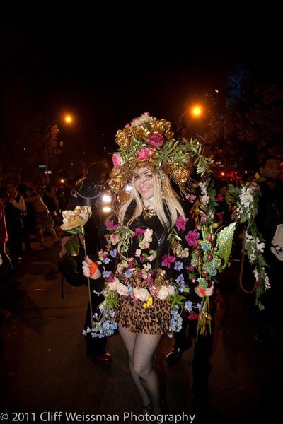 NYC_Halloween_Parade_2011-6559.jpg