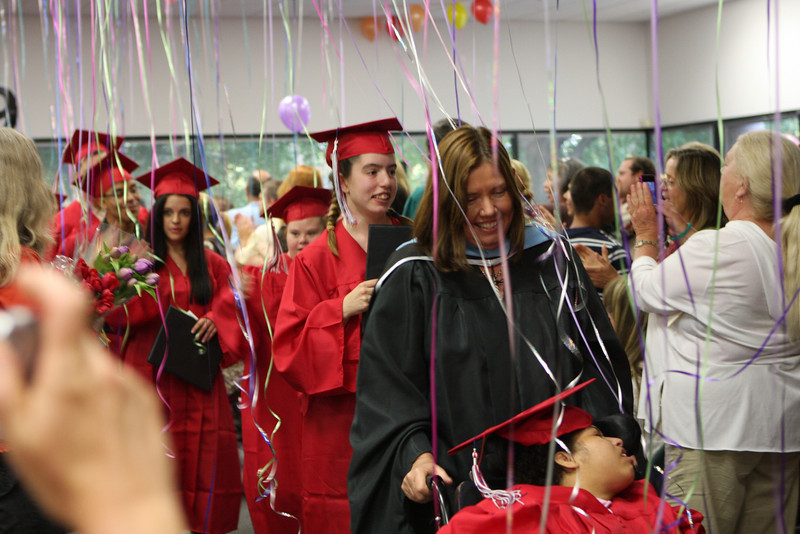 SCOE Graduation Part 1-115.jpg