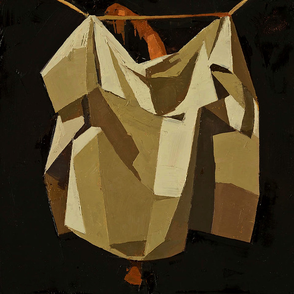 After Raphaelle Peale (sold)