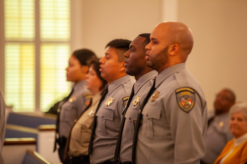 My Pro Photographer Durham Sheriff Graduation 111519-51.JPG