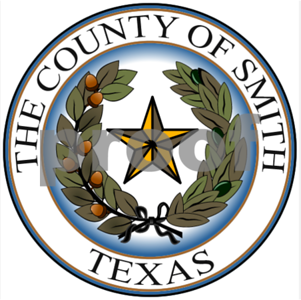 smith-county-sheriffs-office-cautions-public-about-repackaging-scam