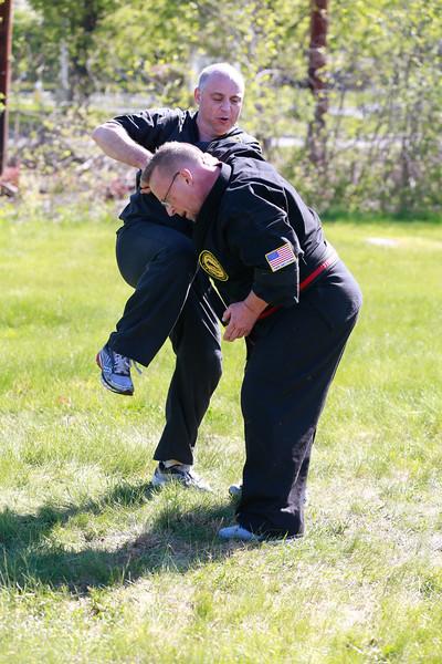 karate-126.jpg