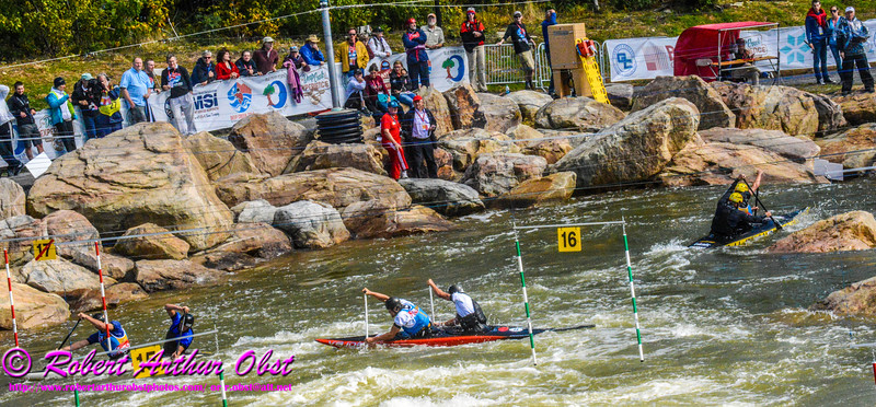 Obst Photos Nikon D800 Adventures in Paddlesport Competition Image 3869