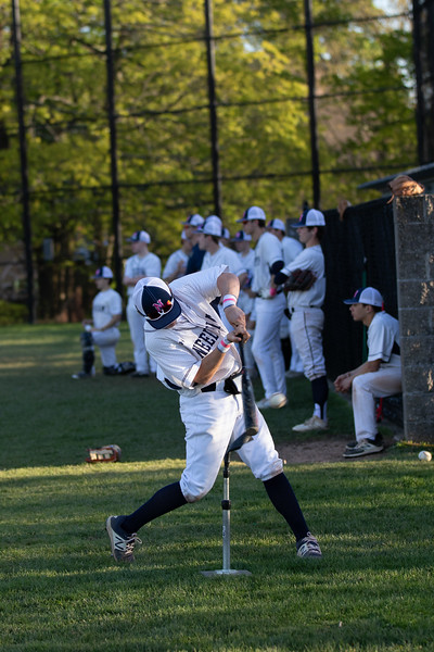 needham_baseball-190508-135.jpg