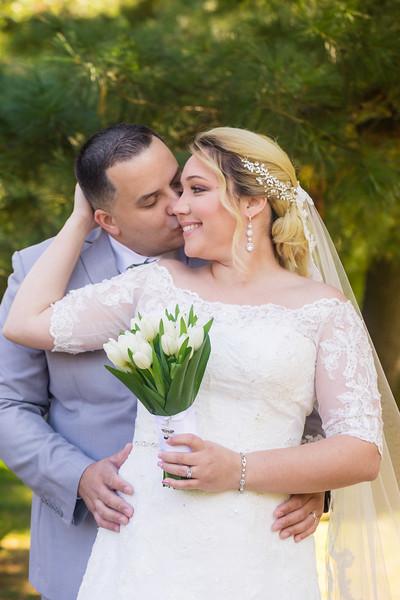 Central Park Wedding - Jessica & Reiniel-172.jpg