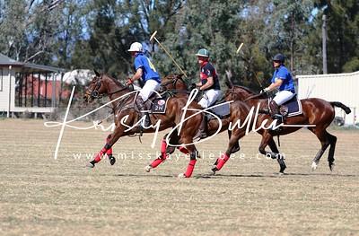 Quirindi Polo 2017
