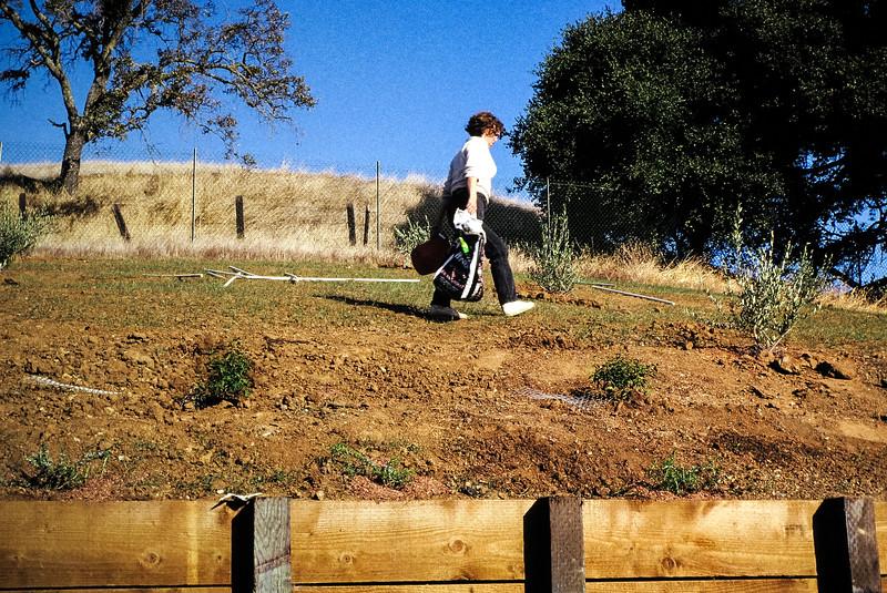 1991-1992 Building 111 Vaca Creek Way-111.jpg
