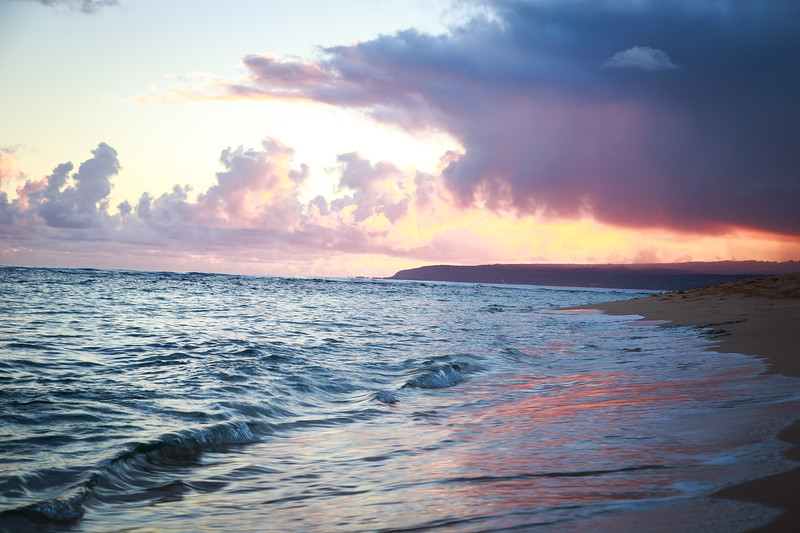 Hawaii-North Shore 2017-9463.jpg