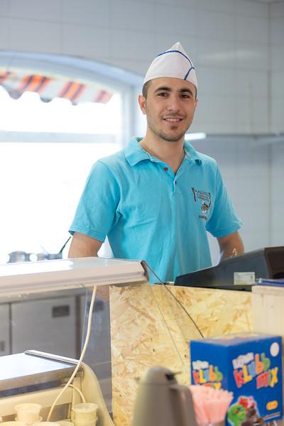 Malungs Pizzeria by leksandsfoto-310.jpg