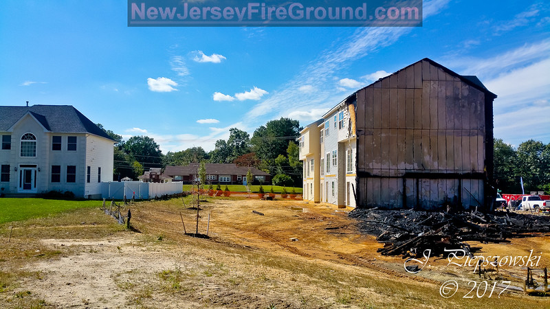 9-29-2017 (Camden County) GLOUCESTER TWP. 11 Iron Gate Dr. - All Hands Dwelling