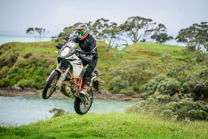 2018 KTM New Zealand Adventure Rallye - Northland (439).jpg