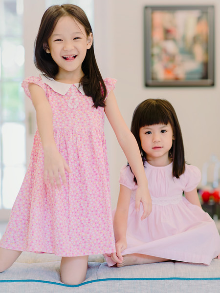 Lovely_Sisters_Family_Portrait_Singapore-4483.JPG