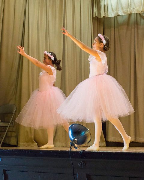 DanceRecital (323 of 1050)-205.jpg