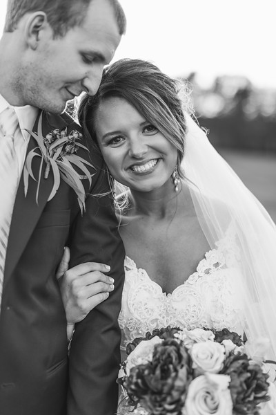 608_Aaron+Haden_WeddingBW.jpg