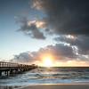 20161014_LAUDERDALE_BY_THE_SEA (12 of 14)
