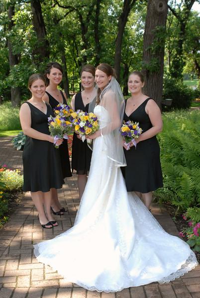 BeVier Wedding 120.jpg